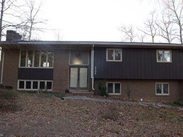 2100 Stanley Road Greensboro, NC 27407 - Image 1