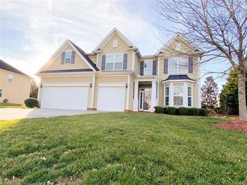 2324 Rockland Circle High Point, NC 27265 - Image 1