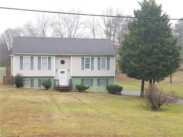 1924 Clover Trail Walkertown, NC 27051 - Image 1