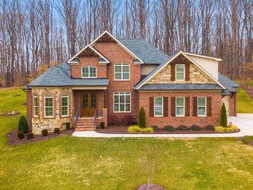 8615 Robert Jessup Drive Greensboro, NC 27455 - Image 1