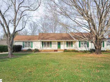 100 Harrisburg Drive Simpsonville, SC 29681 - Image 1