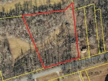 9260 Us Highway 158 Stokesdale, NC 27357 - Image 1