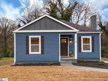 13 Brookway Drive Greenville, SC 29605 - Image 1