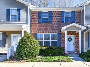 4403 Baylor Street Greensboro, NC 27455 - Image 1