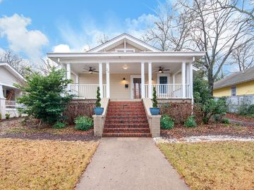24 Tindal Avenue Greenville, SC 29605 - Image 1