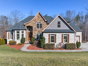 8545 Sheppards Run Drive Kernersville, NC 27284 - Image 1