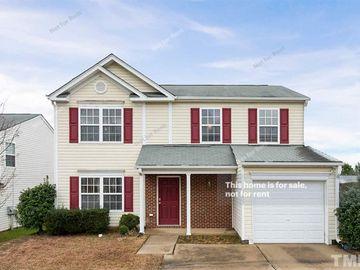 7255 Great Laurel Drive Raleigh, NC 27616 - Image 1