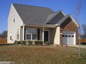6 Raintree Court Greensboro, NC 27407 - Image 1