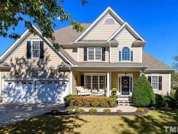 105 White Bloom Lane Cary, NC 27519 - Image 1