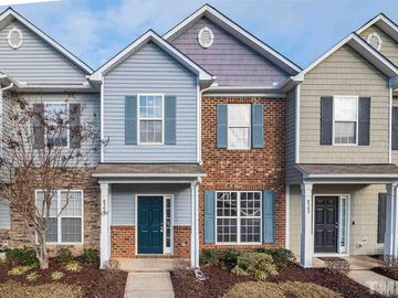 8304 Boca Point Raleigh, NC 27616 - Image 1