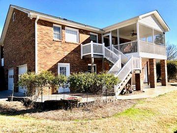 845 Howell Road Mocksville, NC 27028 - Image 1