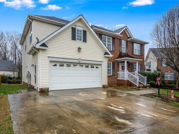 602 Pinestone Court High Point, NC 27265 - Image 1