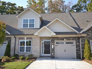 2922 York Place Drive Walkertown, NC 27051 - Image 1