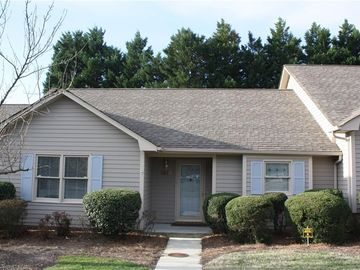 1216 Watermark Court High Point, NC 27265 - Image 1