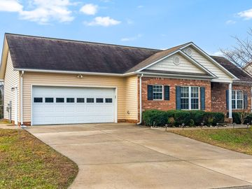416 Barnsdale Ridge Road Kernersville, NC 27284 - Image 1