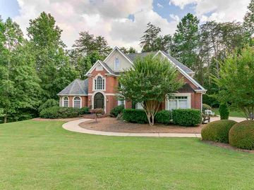 377 Hidden Creek Circle Spartanburg, SC 29306 - Image 1