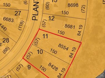 6716 & 6714 Planters Drive High Point, NC 27265 - Image