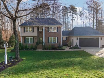 657 Brown Trail Asheboro, NC 27205 - Image 1