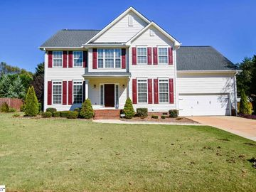 116 Summerwalk Place Simpsonville, SC 29681 - Image 1