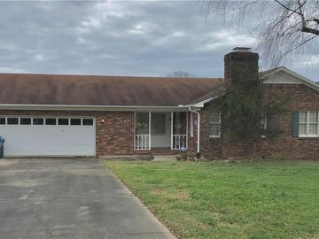 107 Walnut Grove Road Archdale, NC 27263 - Image 1