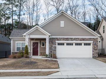 1305 Provision Place Wake Forest, NC 27587 - Image 1