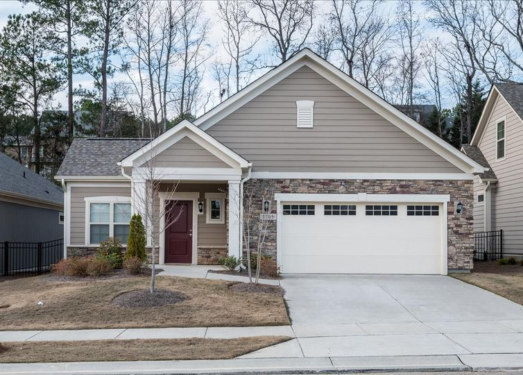 1305 Provision Place Wake Forest, NC 27587