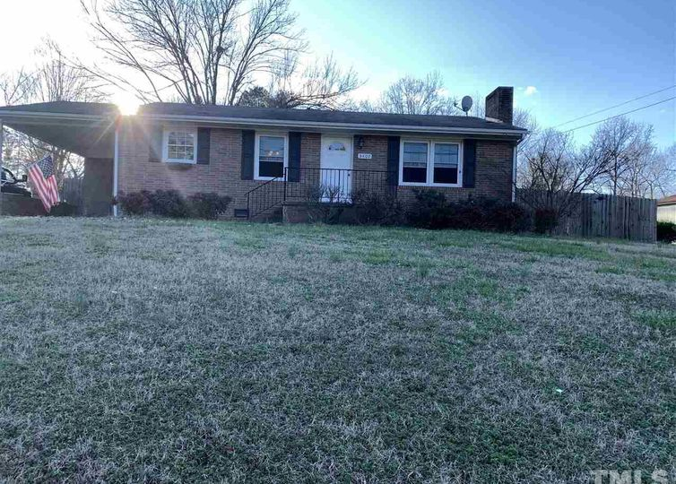 3407 Pine Valley Road High Point, NC 27265
