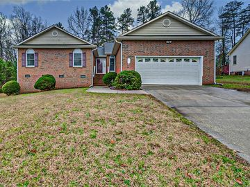 117 Brook Pine Drive Greensboro, NC 27406 - Image 1