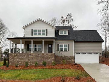 3813 Deerwood Acres Drive Summerfield, NC 27358 - Image 1