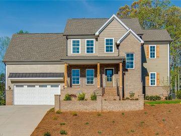 3811 Deerwood Acres Drive Summerfield, NC 27358 - Image 1