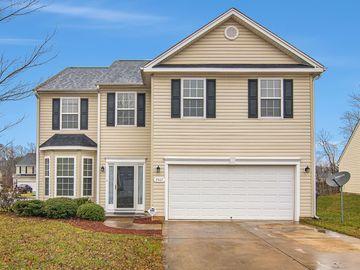 3507 Long Run Drive Greensboro, NC 27405 - Image 1