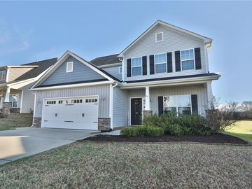 147 Rolling Meadow Lane Clemmons, NC 27012 - Image 1