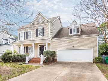7524 Swinford Place Charlotte, NC 28270 - Image