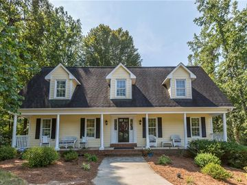 8208 Rivermont Drive Clemmons, NC 27012 - Image 1