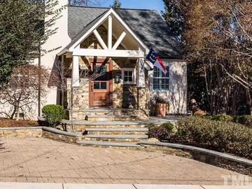 623 New Road Raleigh, NC 27608 - Image 1