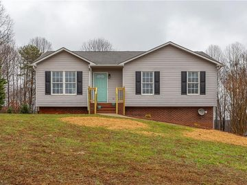 7480 Mcgee Road Rural Hall, NC 27045 - Image 1