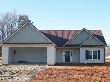 1906 Tall Pines Road Lexington, NC 27295 - Image 1