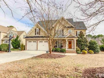 4104 Forgotten Pond Avenue Wake Forest, NC 27587 - Image 1