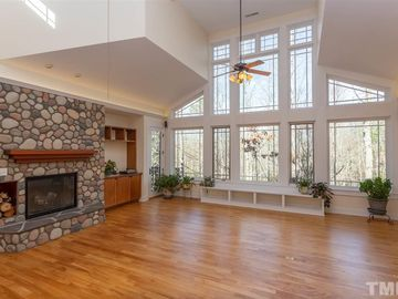 560 Valley Lane Pittsboro, NC 27312 - Image 1