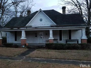115 Franklin Street W Youngsville, NC 27596 - Image 1
