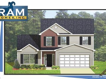 318 O'Ferrell Street Greensboro, NC 27405 - Image 1