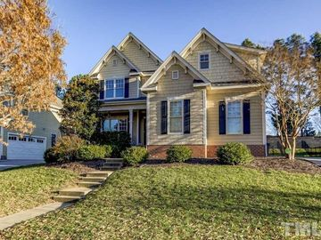 517 Clifton Blue Street Wake Forest, NC 27587 - Image 1