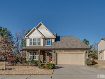 300 Ashberry Lane Franklinton, NC 27525 - Image 1