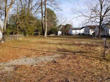90 Park Street N Angier, NC 27501 - Image 1