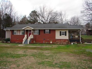 626 W Main Street Franklinville, NC 27248 - Image 1
