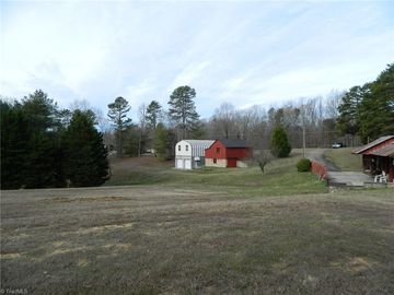 0 Whitehart School Road Thomasville, NC 27360 - Image 1