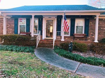 4650 Elk Valley Court Winston Salem, NC 27103 - Image 1
