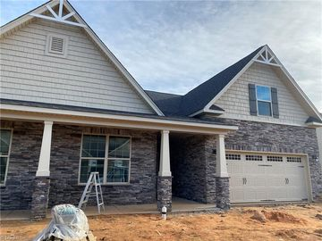 4010 Kinsley Trace Burlington, NC 27215 - Image