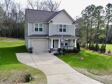 117 Crownside Drive Four Oaks, NC 27524 - Image 1