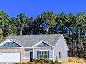 212 Clarendon View Court Sanford, NC 27330 - Image 1
